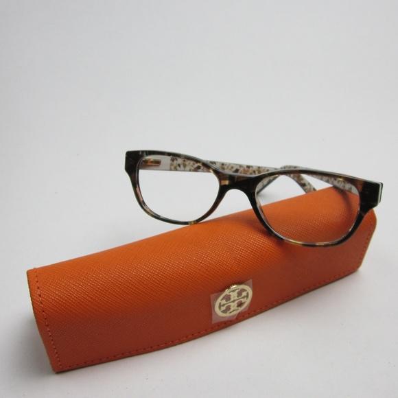 f975108252 Tory Burch TY 2031 3154 Eyeglasses OLE341. M 5aeb75ee2ae12f613a273938
